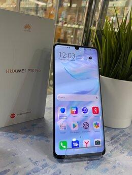 Мобильные телефоны - Huawei p30 pro 256gb, 0