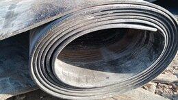 Изоляционные материалы - транспортерная лента, 0