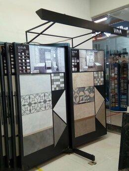 Керамическая плитка - Магазин керамогранита и керамической плитки, 0
