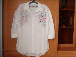 """Блузки и кофточки - Рубашка """"OSTIN"""", 0"""