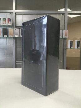 Мобильные телефоны - iPhone 7 Plus 128gb jet black (onyx) A1784, 0