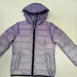 Куртки и пуховики - Куртка весна-осень на девочку, 0