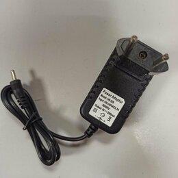 Зарядные устройства и адаптеры питания - Блок питания HN-528  5V, 2A. , 0