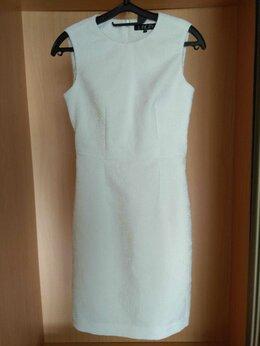 Платья - Платье INCITY, 0