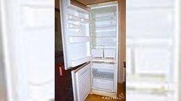 Аксессуары и запчасти - Запчасти для холодильника Стинол 101, 102, 103.104, 0