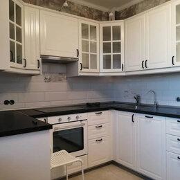 Архитектура, строительство и ремонт - Ремонт квартир, укладка плитки, плиточник (частный мастер). , 0