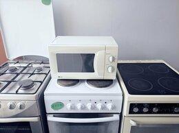 Микроволновые печи - микроволновая печь LG (СВЧ), 0