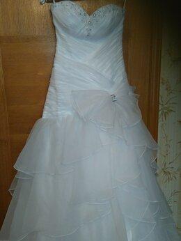 Платья - Красивейшее,нежное,воздушное платье Lisa Donetti, 0