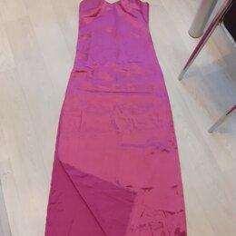 Платья - Продам платье , 0