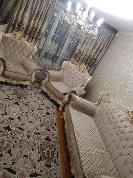 Чехлы для мебели - Накидки на диван , 0