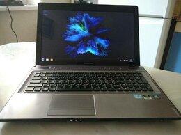 Ноутбуки - Крутой ноут 4 ядра Core i3/2 видео/Geforce/4 часа, 0