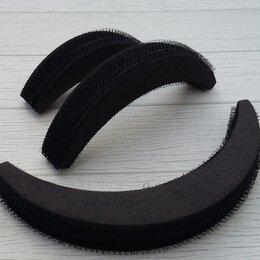 Аксессуары для волос - Набор заколок для объема волос, 0