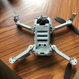 Квадрокоптеры - Сломанный квадрокоптер DJI Mavic Mini, 0