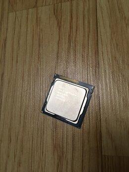 Процессоры (CPU) - Intel Core i7-3770 Ivy Bridge 3.40-3.90 GHz (1155), 0