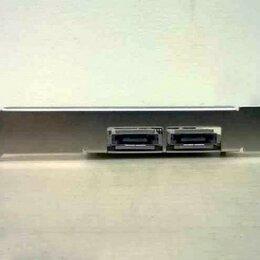 Прочие комплектующие - Контроллер_E-SATA, SATA PCI, 0