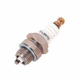 Ключи и брелоки - Свеча зажигания PATRIOT L8RTC-B, 0