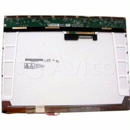 Аксессуары и запчасти для ноутбуков - Матрица для ноутбука UB141X03 14.1 дюйма, 0
