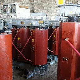 Ремонт и монтаж товаров - Трансформаторы ТСЛ ,ТСЗЛ, от 10 кВА до 3150кВА , 0