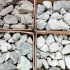Камни для бани Порфирит по цене 18₽ - Камни для печей, фото 4