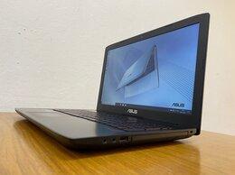 Ноутбуки - Топовый Asus\Core i5 6300HQ\120Gb SSD+1Tb\8Gb\4Gb, 0