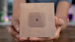 Зарядные устройства и адаптеры - Apple Air Charger Беспроводная зарядка, 0