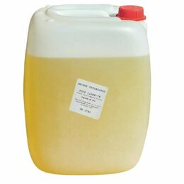 Дезинфицирующие средства - Гипохлорит натрия ГОСТ 11086-76, 0