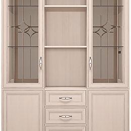 Шкафы, стенки, гарнитуры - Буфет Венеция 30, 0
