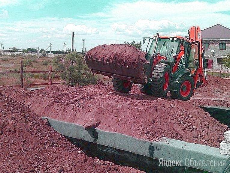 плодородный грунт. чек-99/06 по цене 500₽ - Субстраты, грунты, мульча, фото 0
