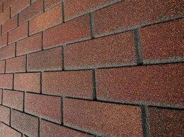 Фасадные панели - Фасадная плитка. Hauberk., 0