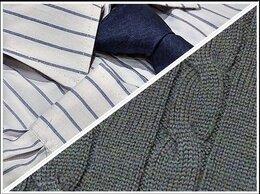 Рубашки - 🔴 Wrangler Америка мужская рубашка сорочка в…, 0