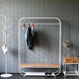 Шкафы, стенки, гарнитуры - Лофт мебель от производителя , 0