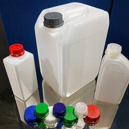 Канистры - Канистры пластиковые. Купить, 0