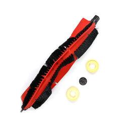Аксессуары и запчасти - Основная щетка Roborock S6 T6 T4 S5 S55, 0
