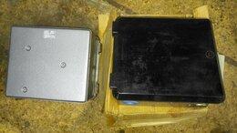 Электроустановочные изделия - Блок сервомотора БС, 0