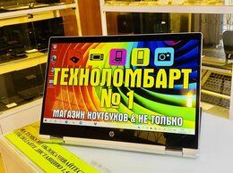 Ноутбуки - Full HD Сенсорный Трансформер Hp i5-3.4Ghz/GF…, 0