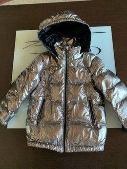 Куртки и пуховики - Add р4 пух, 0