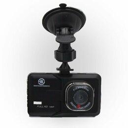 Видеорегистраторы - Видеорегистратор Best Electronics 170, 0