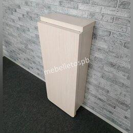 """Столы и столики - Барная стойка №3 """"Белый дуб"""", 0"""