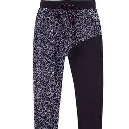 Брюки - Новые спортивные брюки, 0