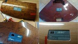 Оборудование для аквариумов и террариумов - Аквариум Jebo крышки. Ремонт крышек для аквариума., 0