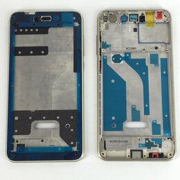 Корпусные детали - Средняя часть корпуса для Huawei Honor 8 Lite…, 0