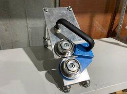 Принадлежности и запчасти для станков - Роликовый нож Schechtl UKV, UKF новый, 0