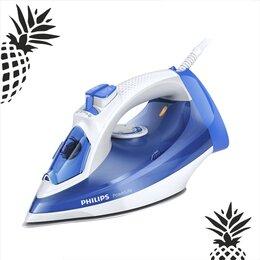Утюги - Утюг Philips GC2990/20 PowerLife, 0