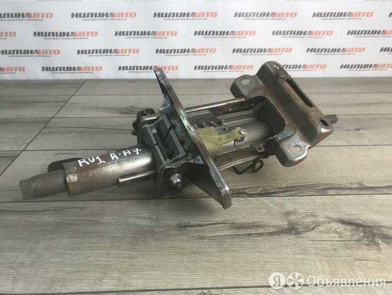 Рулевая колонка Ауди А7 4G по цене 3000₽ - Подвеска и рулевое управление , фото 0