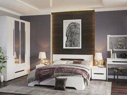 Шкафы, стенки, гарнитуры - Спальня Валенсия, 0