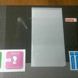 Защитные пленки и стекла - Пленка защитная для Lenovo K3 Note, 0