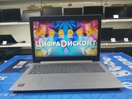 Ноутбуки - Lenovo A10-9620p 6Гб SSD 120Гб R7 M440 На…, 0