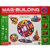Конструктор Магнитный (78 дет) по цене 2590₽ - Игровые наборы и фигурки, фото 0