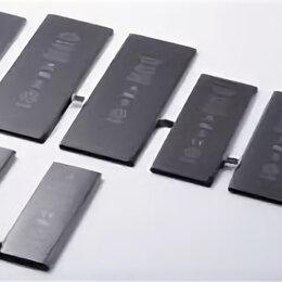 Аккумуляторы - Аккумуляторы для  мобильных устройств (Iphone, Xiaomi, Honor и др), 0