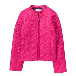 Куртки и пуховики - Куртка Gymboree р-р 8-9 лет, 0
